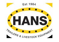 HANS Trailers